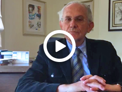 Share & Grow - Intervista al Presidente della Banca di Cagliari, Aldo Pavan