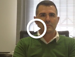 Share & Grow - Intervista a Gianni Pistidda AD Bici Center S.r.l.